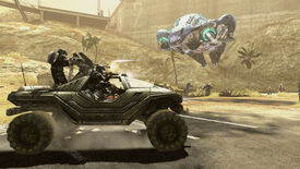Image for Halo 3: ODST has arrived on PC