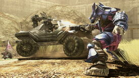 Image for Halo 3: ODST drops onto PC next week