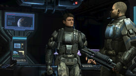 Image for The best Halo, ODST, begins closed testing this month