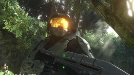 Image for Halo 3 finally arrives on PC next week