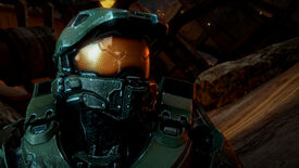 Image for Halo 4 is out now on PC, completing the Master Chief Collection