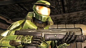 Image for Halo: Combat Evolved Anniversary is now out on PC