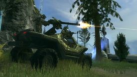 Image for Limited testing for Halo: Combat Evolved begins next month