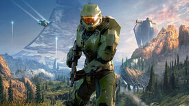 Image for Every new trailer from the Xbox Games Showcase 2020