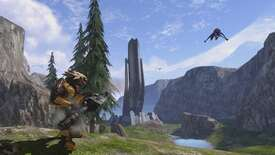 Image for Halo: Master Chief Collection to support Windows 7 and possibly mods on PC