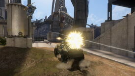 Image for Halo Online mod ElDewrito is in trouble with Microsoft
