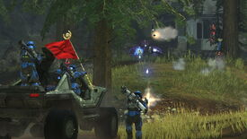 Image for Halo: Reach kicks off PC Halo rereleases in December