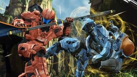 Image for Rumour: MS Streaming Tech Puts Halo 4 On PC