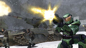 Image for Have You Played… Halo: Combat Evolved?