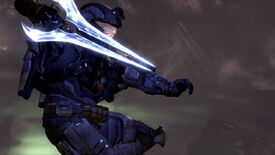 Image for 343 Industries share progress on Forge for Halo: Reach, Halo 3, and Halo 2 Anniversary