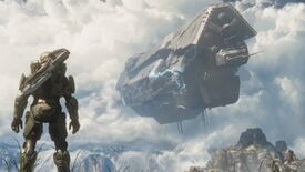 Image for Shocker: 'No Plans' For PC Version Of Halo 4