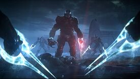 Image for Halo Wars 2's Blitz Mode could be its salvation