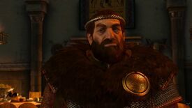 hardest-vikings-list-4-the-witcher-3.jpg