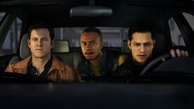 Image for Cop Ops: Battlefield Hardline Singleplayer To Be Less Linear
