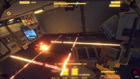 Image for Hardspace: Shipbreaker adds demolition charges and a new ship class