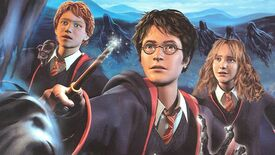 Image for Have You Played... Harry Potter and the Prisoner of Azkaban?