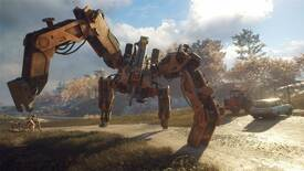 Image for Generation Zero brings robot hell to 80s Sweden on March 26th
