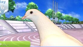 Image for Fancier Pigeons: Hatoful Boyfriend Has Flown The Coop