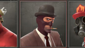 Image for TF2's Classless Update: Hats & Maps