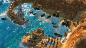 Image for Have You Played... Age Of Mythology?