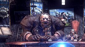 Image for Have You Played... Blood Bowl 2?