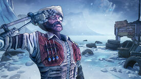 Image for Have You Played... Borderlands 2?