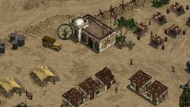 Image for Have you played… Commandos: Behind Enemy Lines?