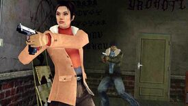 Image for Have you played… Fahrenheit (or Indigo Prophecy)?