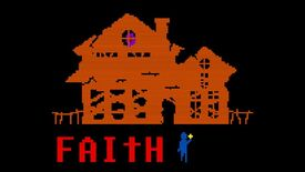 Image for Have You Played... Faith?