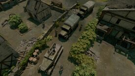 Image for Have You Played… Foxhole?