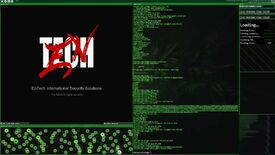 Image for Have You Played… Hacknet?