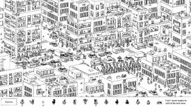 Image for Have You Played... Hidden Folks?