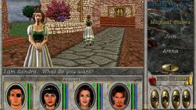 Image for Have you played… Might & Magic VI: The Mandate of Heaven?