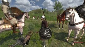 Image for Have You Played… Mount and Blade: Warband?