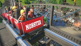 Image for Have You Played... Planet Coaster?