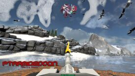 Image for Have You Played... Ptarmigeddon?