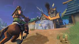 Image for Have You Played... Realm Royale?