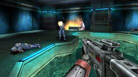 Image for Have You Played... Red Faction?