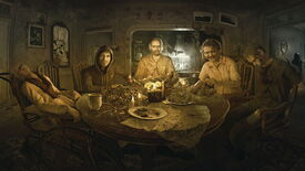 Image for Have You Played... Resident Evil 7: Biohazard?