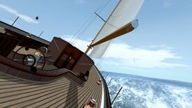 Image for Have you played… Sailaway - The Sailing Simulator?