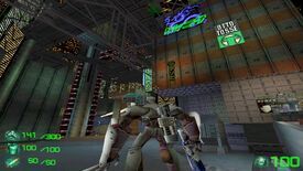 Image for Have You Played… Slave Zero?