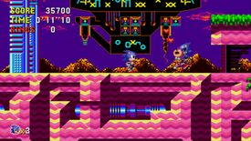 Image for Have You Played... Sonic CD?