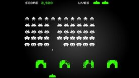 Image for Have You Played… Space Invaders?