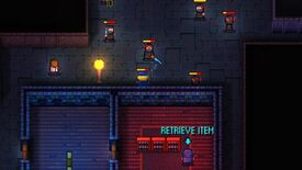 Image for Have You Played… Streets of Rogue?
