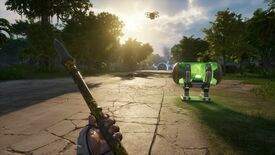Image for Have You Played… The Culling?