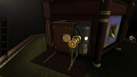 Image for Have You Played... The Room?