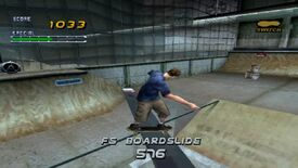 Image for Have You Played… Tony Hawk's Pro Skater 2?
