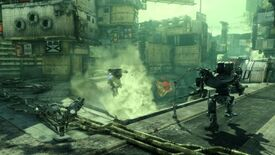 Image for Hawken Teaser Trailer Is Dramatic