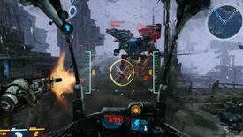 Image for HAWKEN Open Beta Starts 9 Days Before End Of World