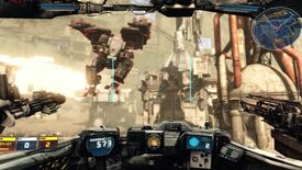 Image for Impressions: Hawken's Open Beta